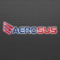 Aerosus Gutschein
