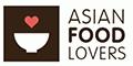 AsianFoodLovers