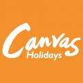 Canvasholidays