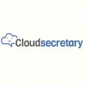 Cloudsecretary