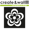 Create-and-Wall