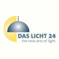 Daslicht24