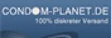 Condom Planet besuchen