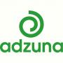 Gutscheine fuer Adzuna