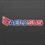 Gutscheine fuer Aerosus